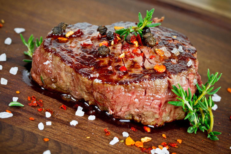 Sapore Catering, Tutzing - Steak