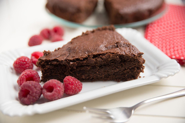 Sapore Catering, Tutzing - Schokoladenkuchen