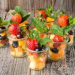 Sapore Catering, Tutzing - Dessert